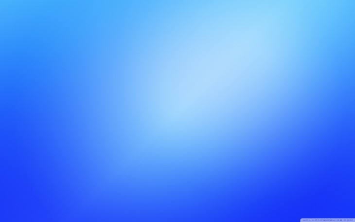 2560x1600 Blue Background-wallpaper-25.jpg