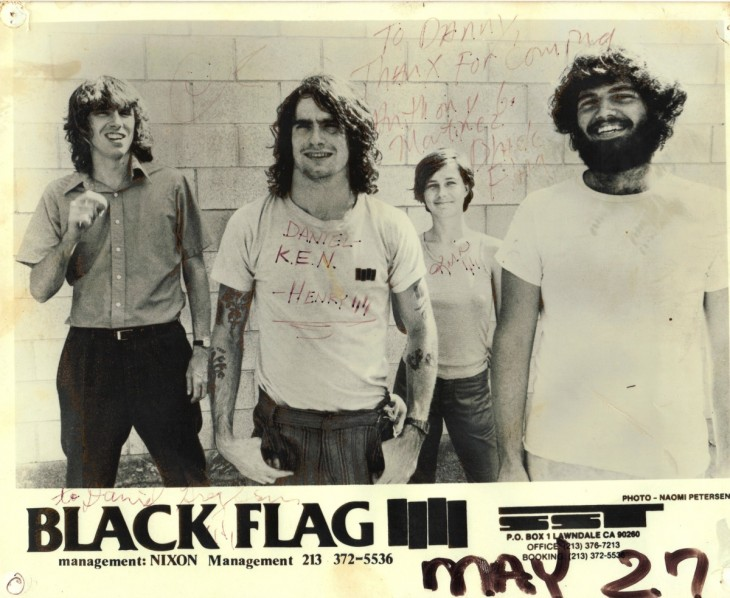1200x984 Black Flag Band Wallpaper Images & Pictures - Becuo
