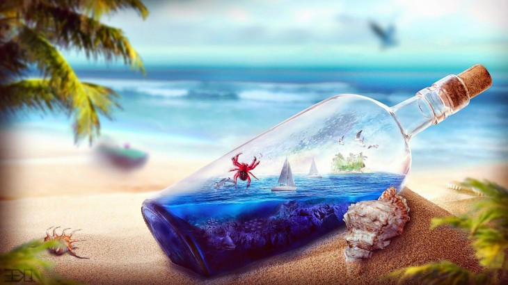 1600x900 HD Creative Wallpapers - HD Wallpapers - High Quality Wallpapers
