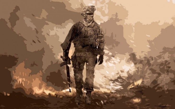 1600x1000 ... soldier wallpaper high resolution 1920x1200 note these wallpapers are