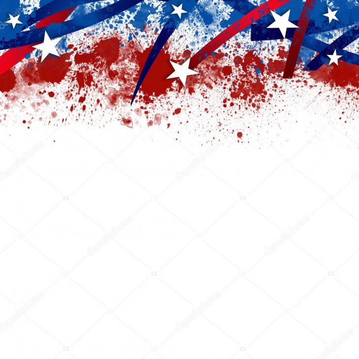 1024x1024 Peace Officers Memorial Day Background — Stock Photo © tharun15 ...
