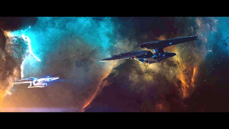 2560x1440 Star Trek « Awesome Wallpapers