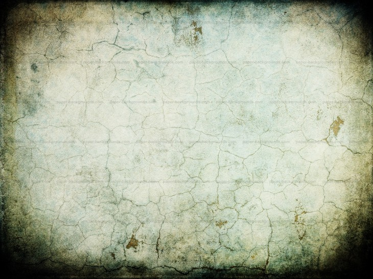 4352x3260 Paper Backgrounds | grunge-cracked-paint-wall-background