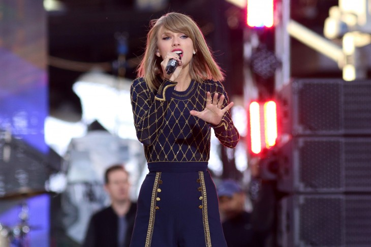 4000x2667 Taylor Swift 2015 Wallpapers, Pictures, Images