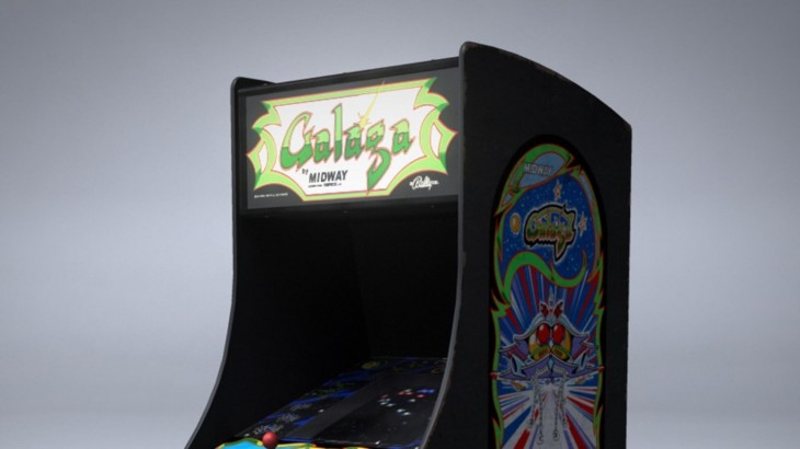 1920x1080 ... 80s Arcade Game - Awesome Wallpapers and Cool backgrounds HTML code