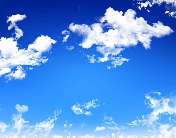 1800x1413 Alfa img - Showing > Blue Sky Background Png