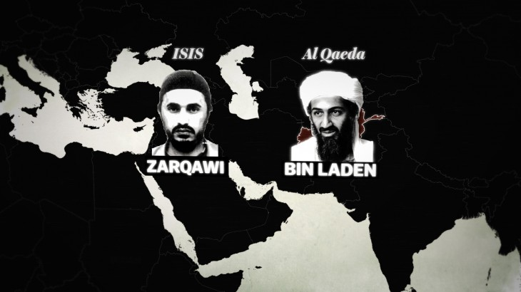 1920x1080 The rise of ISIS, explained in 6 minutes - Vox