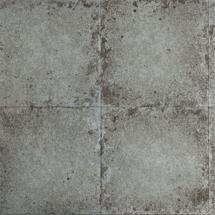 1366x1366 ... Fabric and Wallpapers | Lustre Tile (ZQUA310983) | Quartz Wallpapers