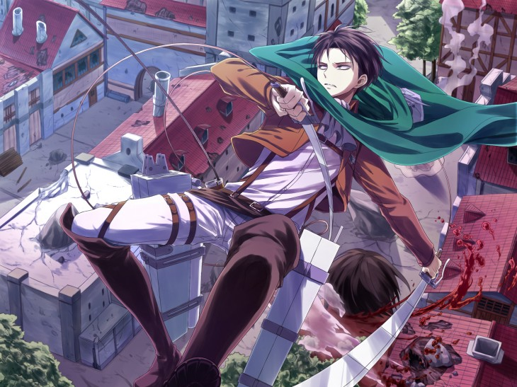1600x1200 ... ) images AOT Wallpapers HD wallpaper and background photos (36001021