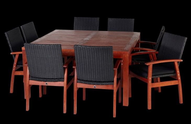 1500x973 Shop for the Right Outdoor Patio Furniture & Dining Sets