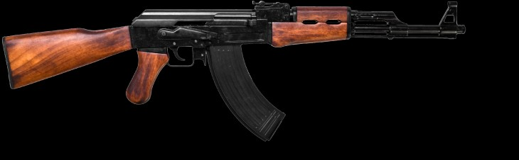 3684x1144 ... rifle png assault rifle format png image resolution 347x194 size 35 kb