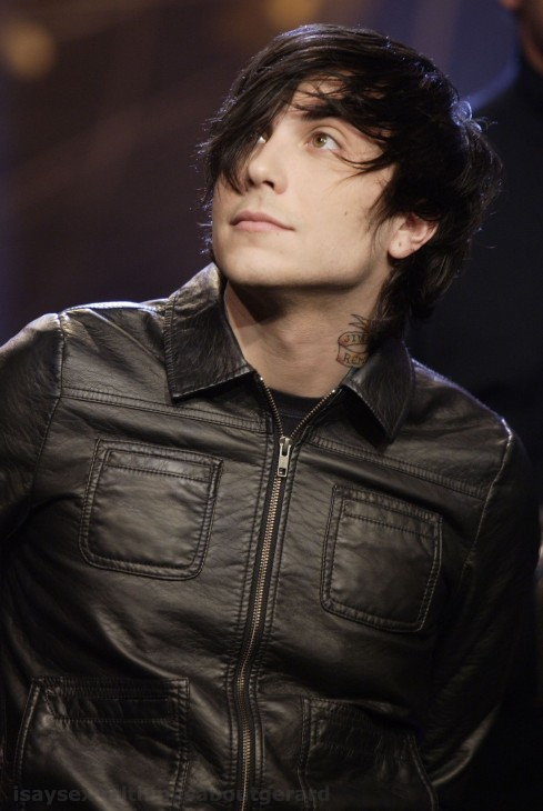 1718x2560 Frank Iero images Frank HQs HD wallpaper and background photos ...