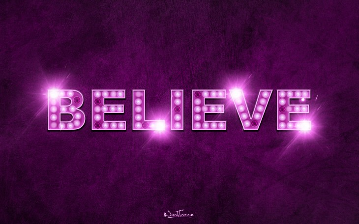 1920x1200 Want To Believe Wallpaper Images & Pictures - Becuo