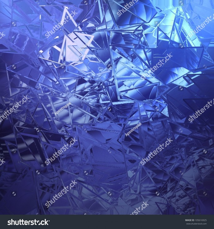 1500x1600 -blue-background-shattered-glass-with-white-beautiful-background ...